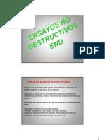2. IV.pdf