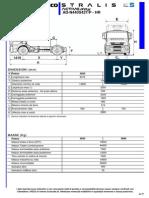 AD-N440S42TP%20HR.pdf