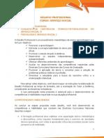 Dp Online Sso3 1