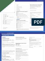 ge-uk-appform-2013.pdf