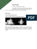 5 Fuego Dragon- Sp.pdf