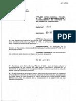 Norma Técnica COSAM-1.pdf