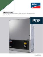 SMA_FLX_InstallationGuide-XX-L00410568-03_2q.pdf