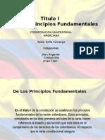 De Los Principios Fundamentales.pptx