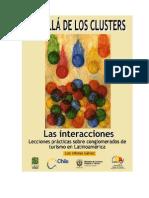 Presentacion Clusters Interacciones.pdf