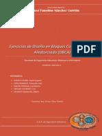 115019590-Informe-DBCA