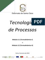 Manual TP - M11 e M12