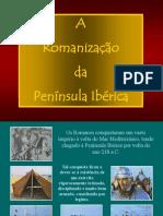 historia_romanizacao_p.iberica.pdf