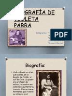 BIOGRAFÍA DE VIOLETA PARRA.pptx