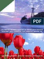 frasesdelpadrelarraaga-130628200749-phpapp02