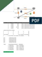 Metodo Lineal Farith-ejercicio1