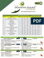 Tabela 08-03-2015