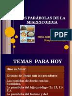 10PS_LAS+PARABOLAS+DE+LA+MISERICORDIA_11DIC.ppsx