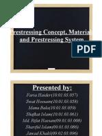 prestressgrouppresentation-140202022807-phpapp02.pptx