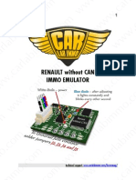 Renault without CAN en.pdf