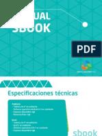 Manual Libro Media