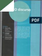 ABAURRE, Maria Luiza M. ABAURRE, Maria Bernadete M. Produção de texto.