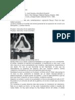 Apuntes Arte Chileno – Milán Ivelic