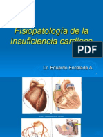 3-clase-ic-dr-encalada-1216455623198544-8.ppt