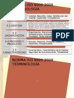 Interpretacion de Normas2