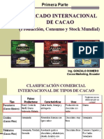 MERCADO INTERNACIONAL DE CACAO-DIPLOMADO.ppt