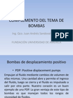 Complemento Del Tema de Bombas-libre