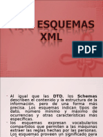 esquemasxml-10061311582