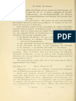 40 Martyres Passio (BHG 1201)