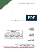 Introdução-A Arte Comercial e Ilustração