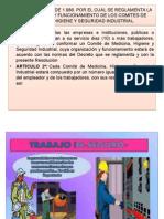 RESOLUCION 2013 DE 1986.pptx