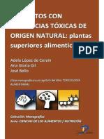 Alimentos con sustancias tóxicas de origen natural plantas supe.pdf