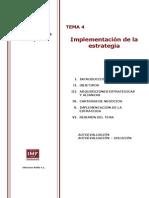 MBA Mod1 Tema4