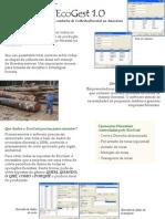 Brochura ecogest