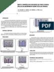 Poster Conhecimento e Opinioes Dos Discentes de Cinco Cursos Regulares Da UEG Morrinhos Sobre Celula Tronco