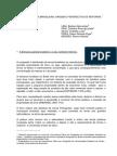 Questao Agraria Brasileira Origem e Perspectiva de Reforma