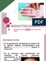 inductoconduccion1