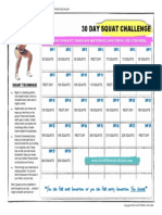 30-DAY-SQUAT-CHALLENGE.pdf