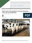 www_npr_org_blogs_thesalt_2015_03_08_391248045_fda-tests-turn-up-dairy-farmers-breaking-the-law-on-antibiotics_utm_source=facebook_com&utm_medium=social&utm_campaign=thirteenseven&utm_term=artsculture&utm_content=20150