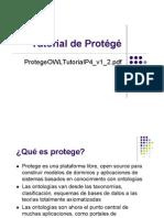 7. ProtegeTutorial