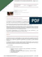 Patologia del anciano.pdf