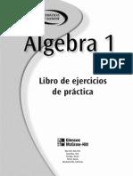 Algebra galdor
