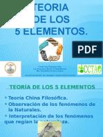5 elementos.pptx