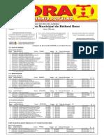 atos_oficiais.pdf