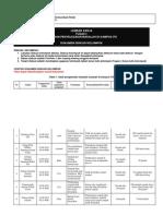 Tugas 1 Portfolio 2 2 Dokumen Diskusi