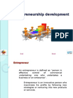 Entrepreneurship development_INM56.ppt