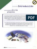 Proyectos CEKIT.pdf