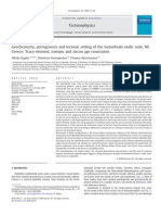 Koglin-Kostopoulos-Reischmann_Samothraki_Tectonophysics_09-libre.pdf