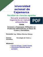 ENVASES Y EMPAQUES.docx