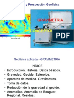 Cap3_Gravimetria1.ppt