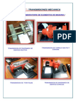 INFORME-TORNILLO-SIN-FIN-NEYRA-LEONARDO-CUBAS-ROJAS FINAL ENTREGAR.pdf